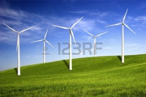 2953955-beautiful-green-meadow-with-wind-turbines-generating-electricity